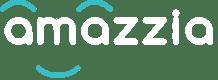 Amazzia-Amazon-Ecommerce-White-Logo