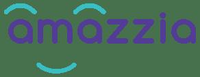 logo_highrez_color